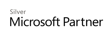 Durio Data is a certified Microsoft Silver Partner